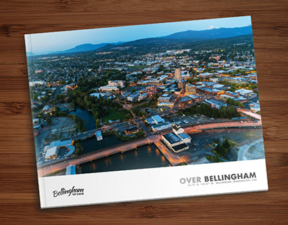 Over Bellingham
