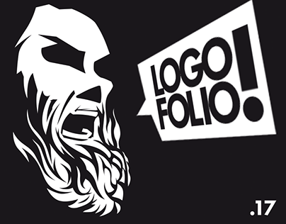 Epic Logofolio from Poland! My the best logos & marks