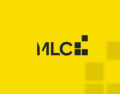 Micro Lens Consulting
