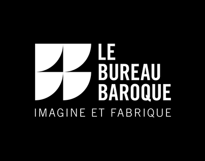 Le Bureau Baroque