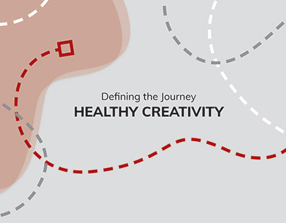 Heathy Creativity-Generative Research Prpoject CCAD