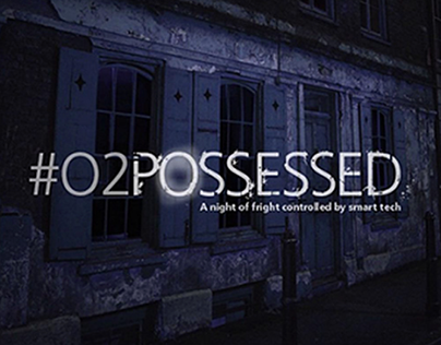 O2 Possessed
