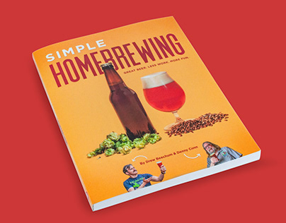 Simple Homebrewing