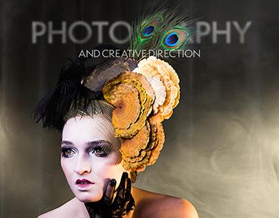 Pollard Photography I