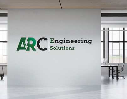 logo engineering solutins