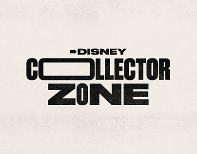Collector Zone