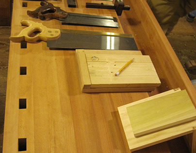 woodworking pro tips