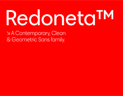 Redoneta™ (-70% off for complete family)