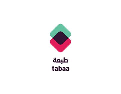Tabaa Brand