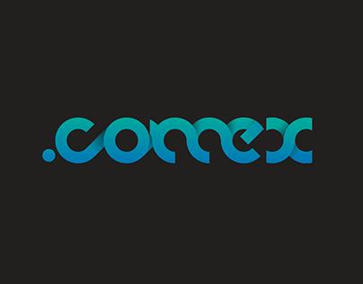 .COMEX Oman Rebranding