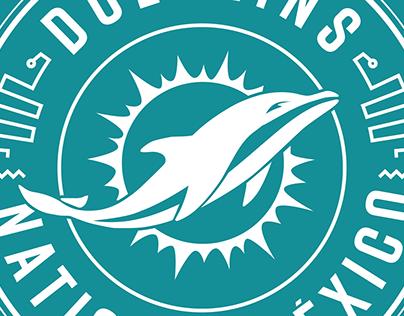 Miami Dolphins Fans Club