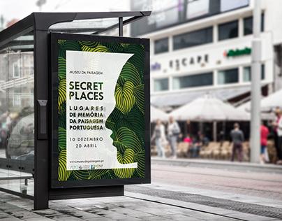 | Secret Places | ESCS |