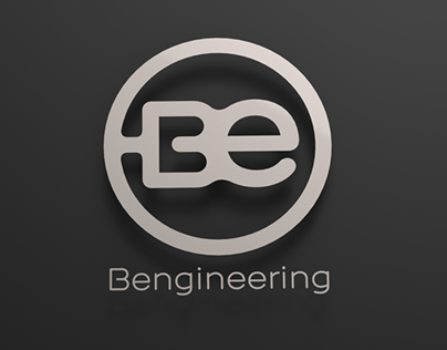 BE rebranding