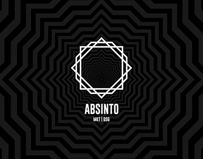 Absinto Studio