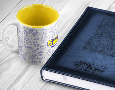 Souvenir Gifts Concept