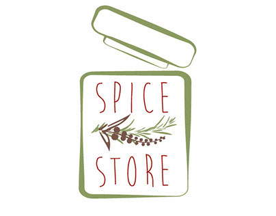 Spice Store Hungary