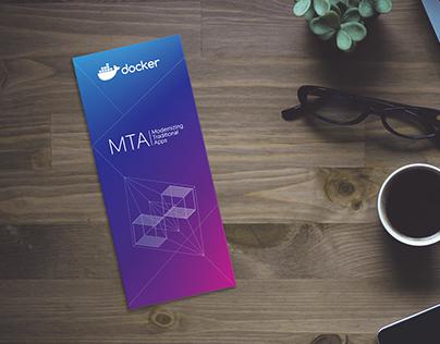 Docker MTA Pamphlet