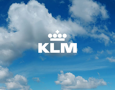 KLM – Flying Blue Loyalty Campaigns