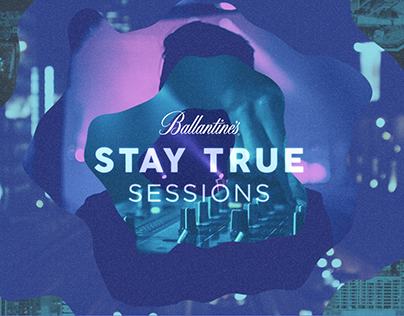 Stay True Sessions