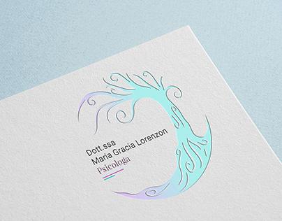 Web & Graphic - Maria Gracia Lorenzon(Psicologa)