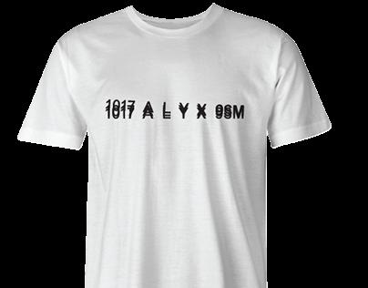 Alyx Studio Design Concepts
