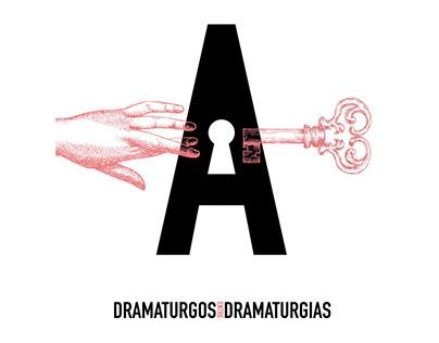 Dramaturgos entre dramaturgias
