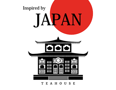 Freie Illustrationen: Inspiriert von Japan / AsianStyle