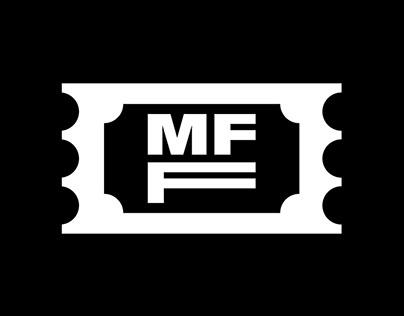 MFF | Micro Films Festival