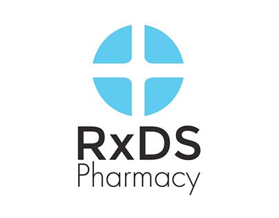 Rx Digital Suite Branding