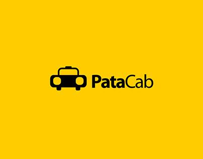 Pata Cab