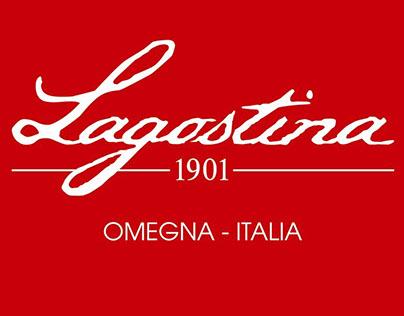 Lagostina. Il piacere italiano di fare buona cucina.