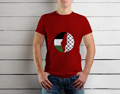 T-Shirts V 2.0