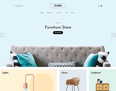 E-commerce   Online store   Woocommerce store   Contact