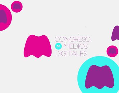 COMEDI (Presentación proyecto)