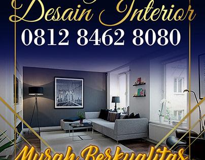 FAST RESPON, 0812 8462 8080 (Call/WA), Jasa Arsitek Des