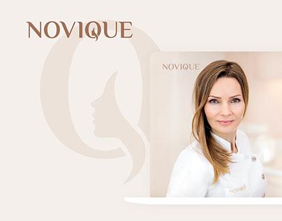 Novique