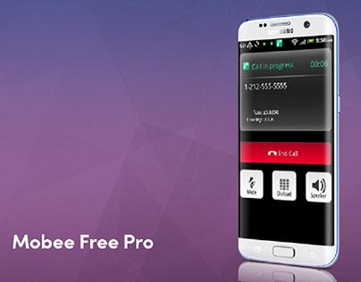 Mobee Free Pro