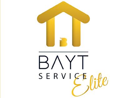 BAYT SERVICE ELITE