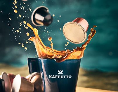 Kaffetto