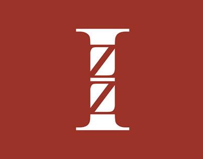 IZZ: Website