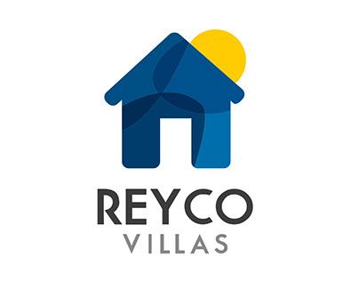 Reyco Villas