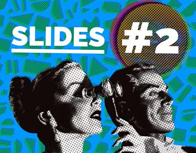 Slides #2