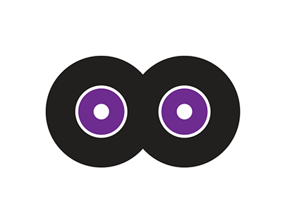 Merakoon DJ/Producer (logotype) 2016