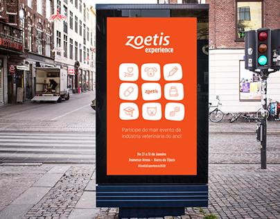 Zoetis Experience 2020