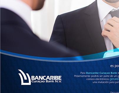 BANCARIBE CURAÇAO BANK