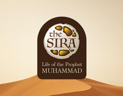 THE SIRA Logo