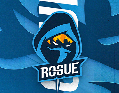 Rogue Project 2020