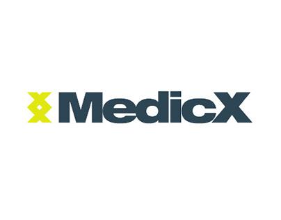 MedicX