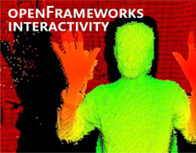 openFrameworks Video Course