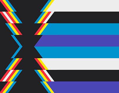 IKV / Punga